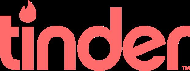 Logo-Tinder.svg